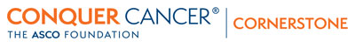 Conquer Cancer Foundation